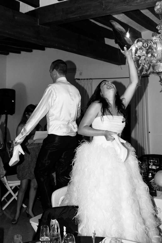 Boda, Mallorca, Baleares, Barcelona, Wedding, Photo, Fotografia