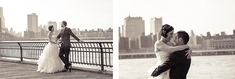 postwedding newyork-2