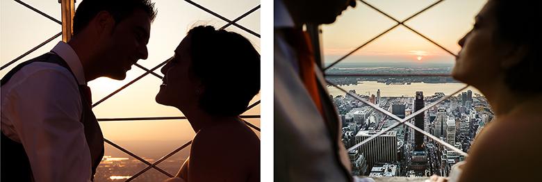 postwedding newyork-5