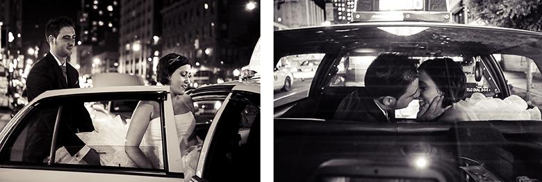 postwedding newyork-6