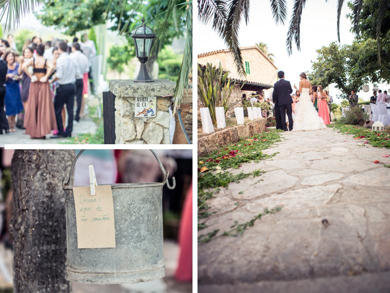 Boda, Mallorca, Baleares, Barcelona, Wedding, Photo, Fotografia, Calvia, Formentera, Barcelona