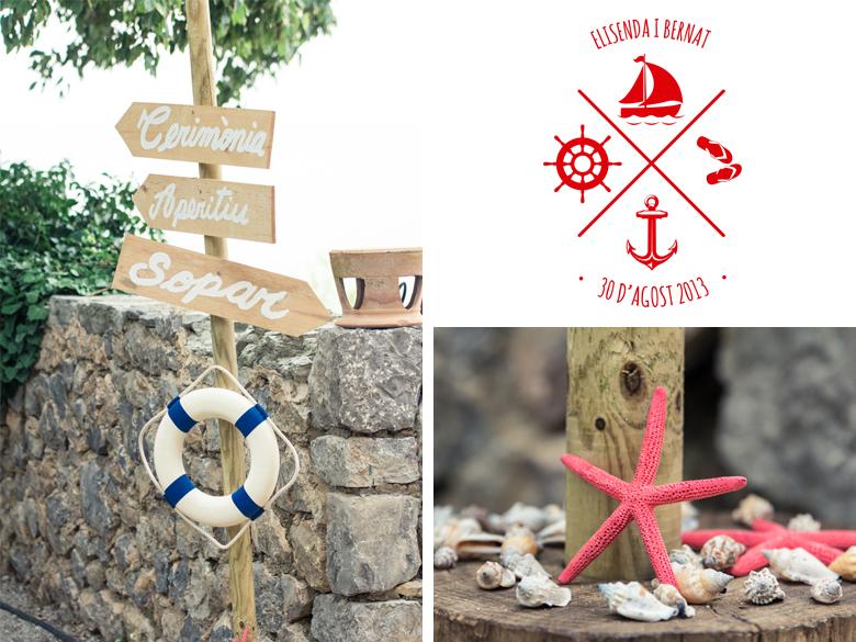 Boda, Mallorca, Baleares, Barcelona, Wedding, Photo, Fotografia, Calvia, Formentera, Barcelona Seat 600