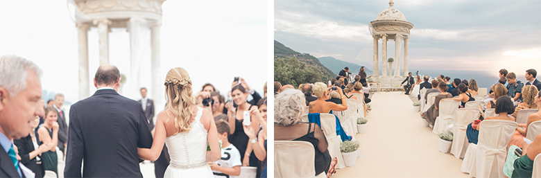 wedding deya majorca