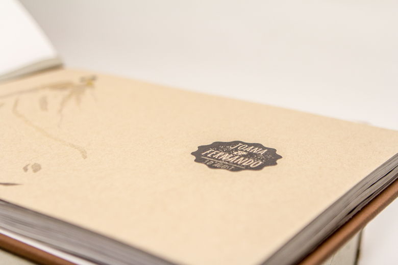 Album boda mallorca-5