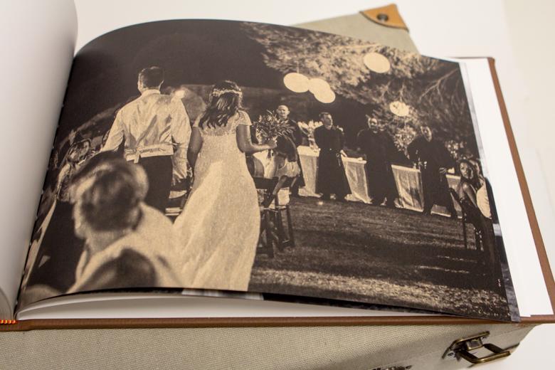 Album boda mallorca-7