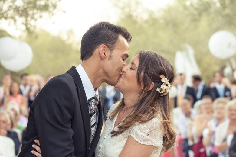 fotografia mallorca boda