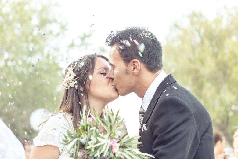 fotografia boda baleares