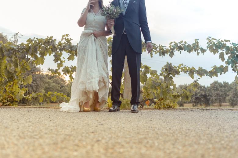 boda mallorca cortana