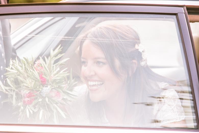 boda mallorca-13