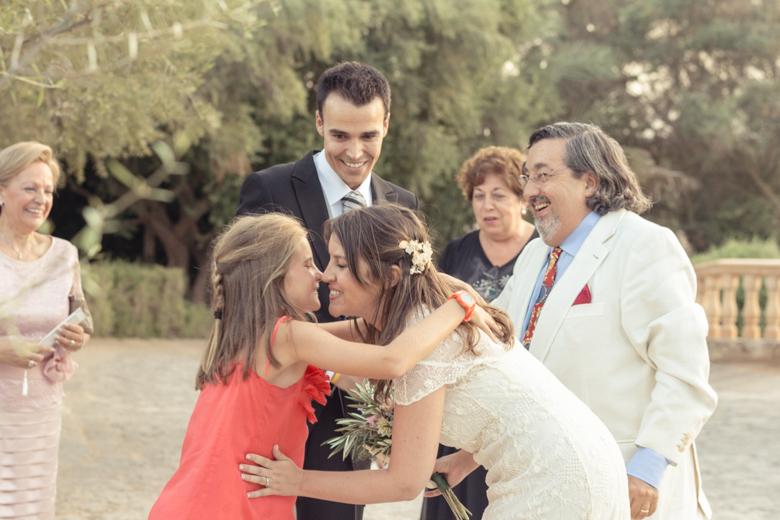boda mallorca-14