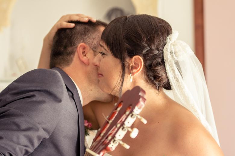 boda menorca-12