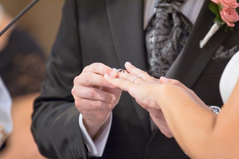boda menorca-15
