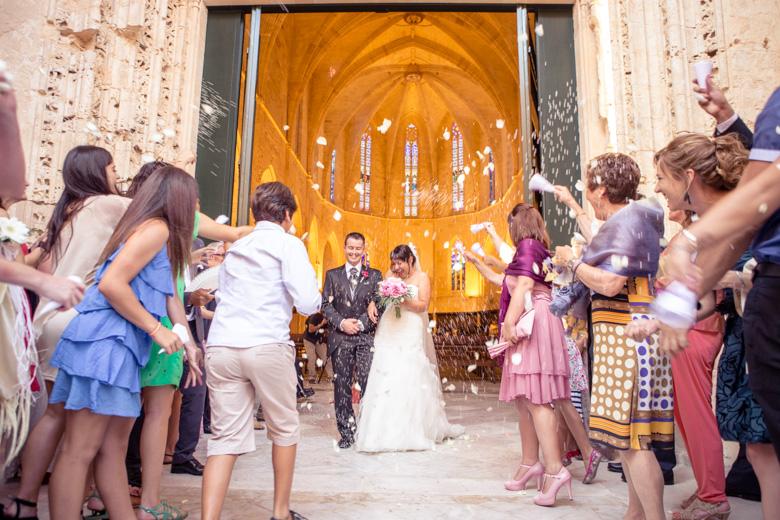 boda menorca-16