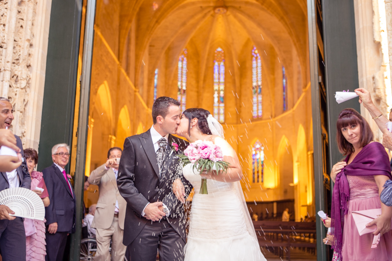 boda menorca-18