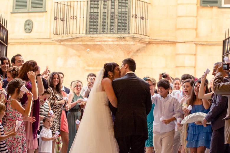 boda menorca-19