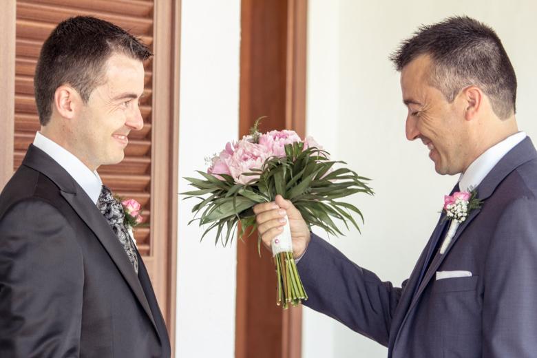 boda menorca-3