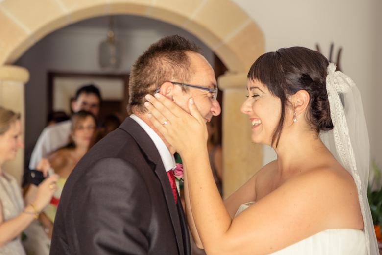 boda menorca-8
