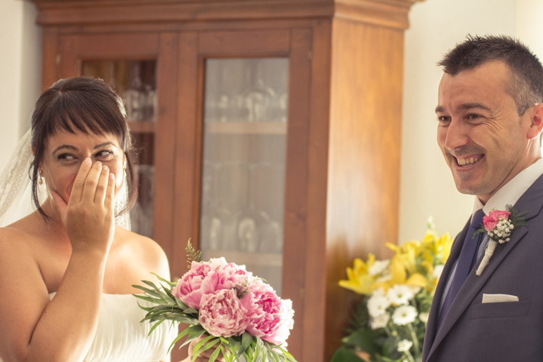 boda menorca-9