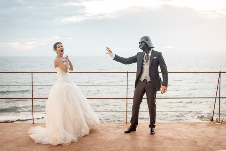 darth vader wedding-50