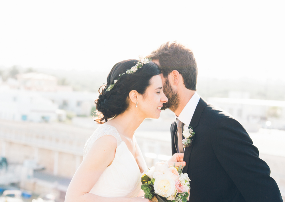 17-boda menorca video-4