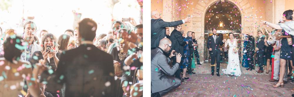 20-fotografia casament ciutadella-4