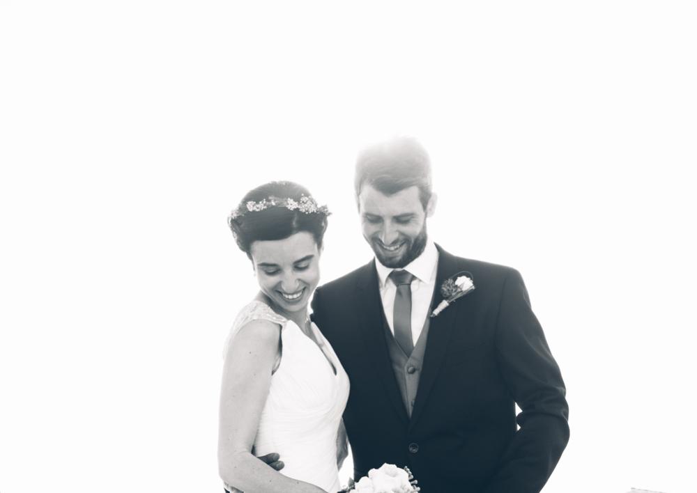 21-boda menorca video-5