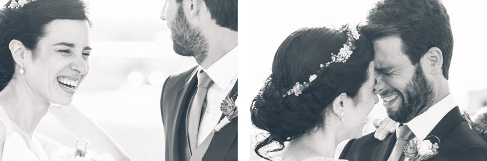 22-fotografia casament ciutadella-1
