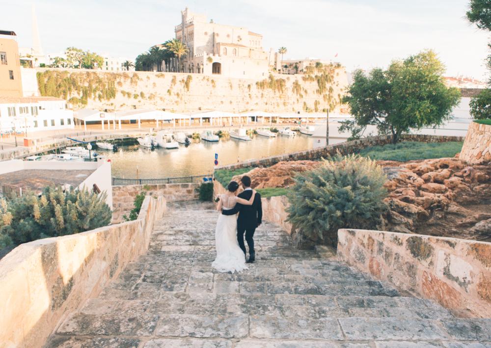 25-boda menorca video-6