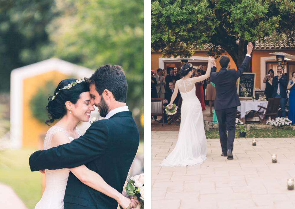 26-boda menorca video-1