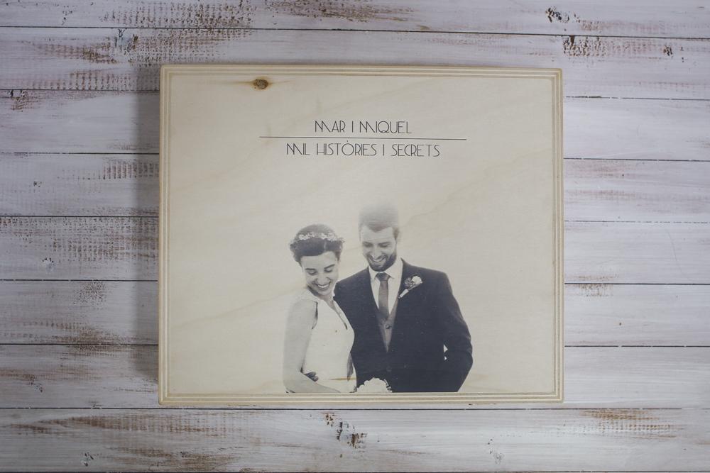 34-album boda menorca-1
