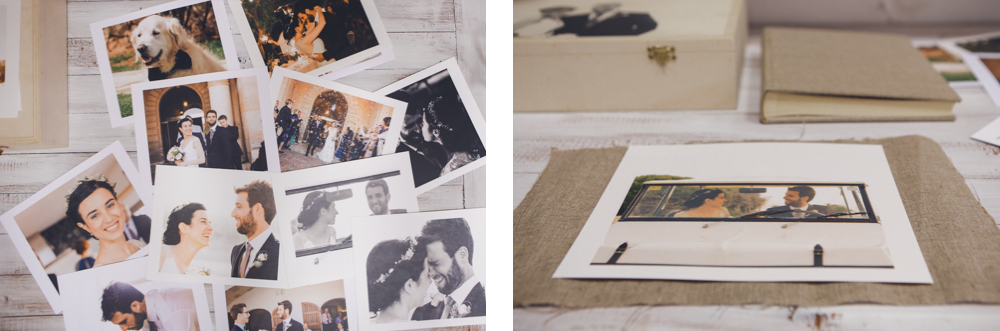 36-fotografia boda menorca-4