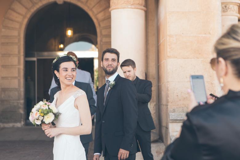 ayuntamiento menorca boda