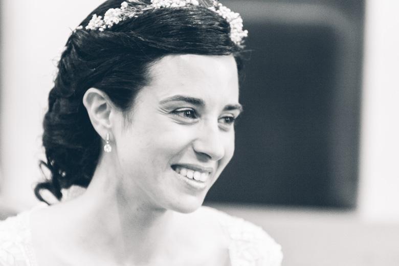 casament ciutadella fotografia