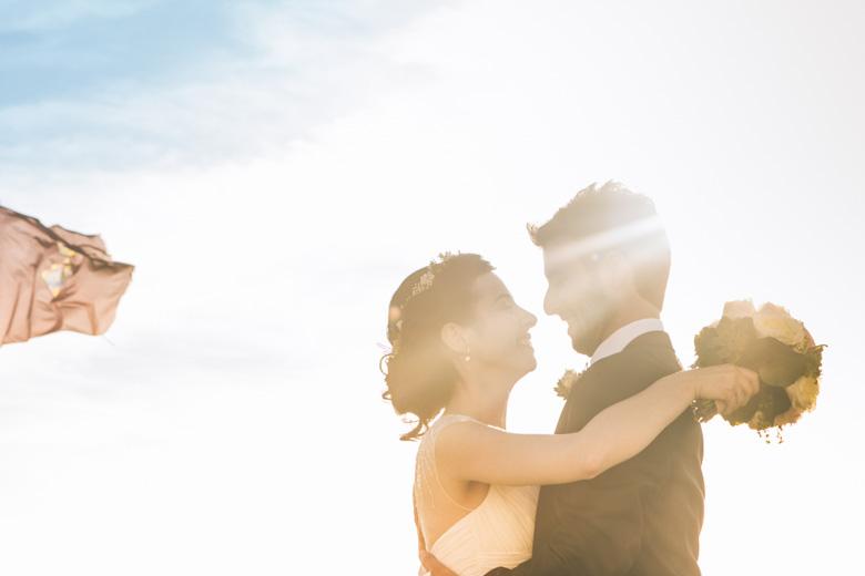 fotografia boda mallorca