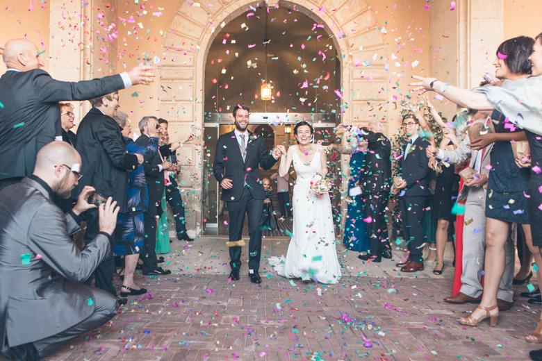 boda ayuntamiento ciutadella