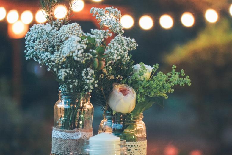 Fotografia boda menorca_-32