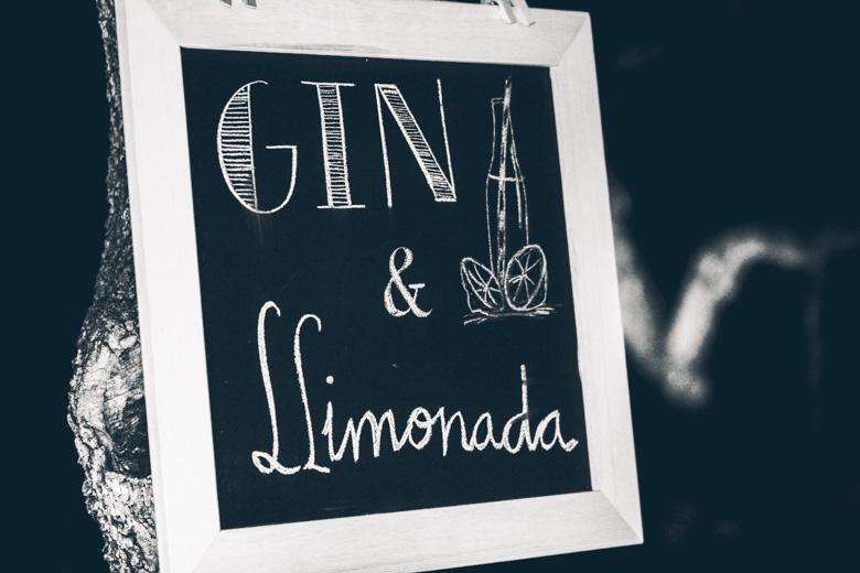 Fotografia boda menorca_-34