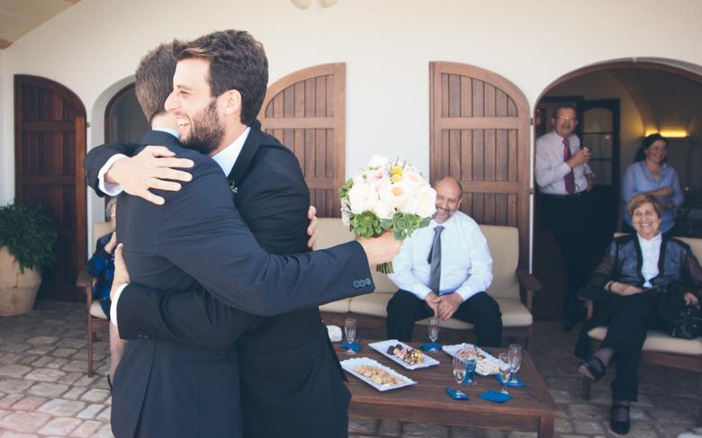 fotografia casament mallorca