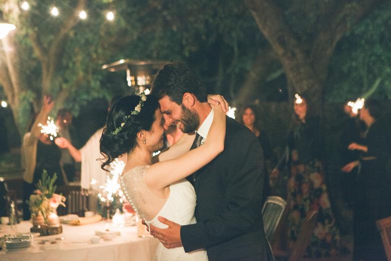 Fotografia boda menorca_-43