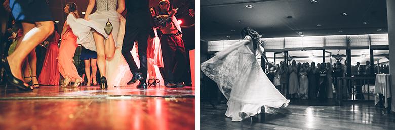 15-fotografia casament barcelona