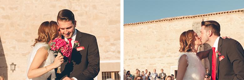 010-Video Boda Mallorca