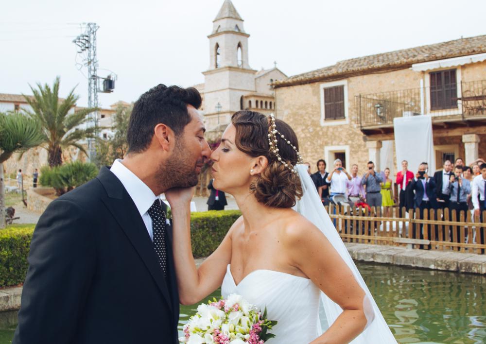 boda la real mallorca-1