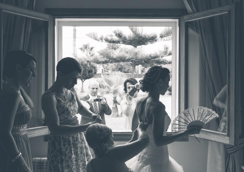 boda la real mallorca-5