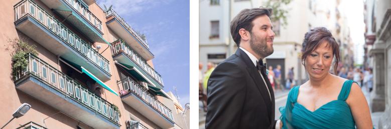 Boda Barcelona destination wedding-3