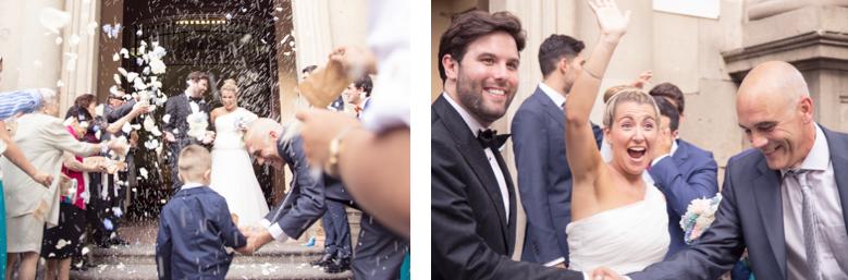Boda Barcelona destination wedding-6