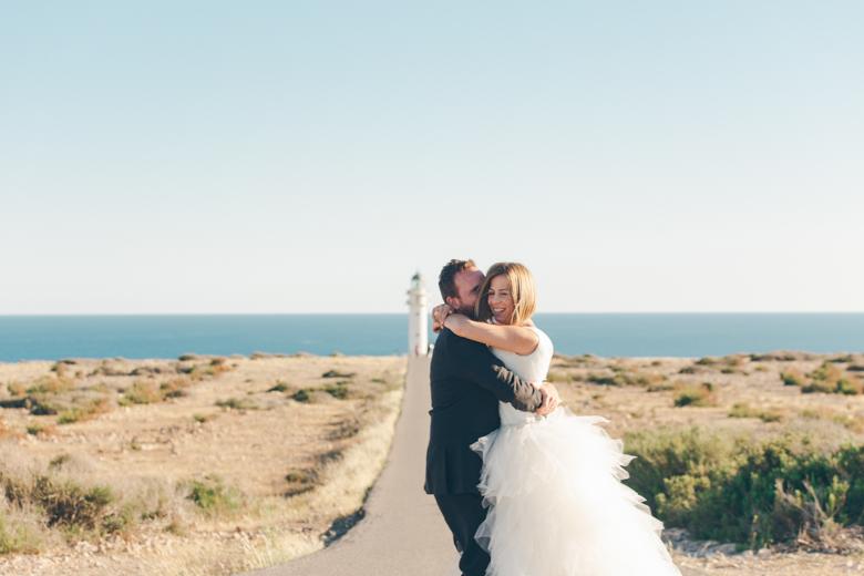 postwedding formentera boda-6