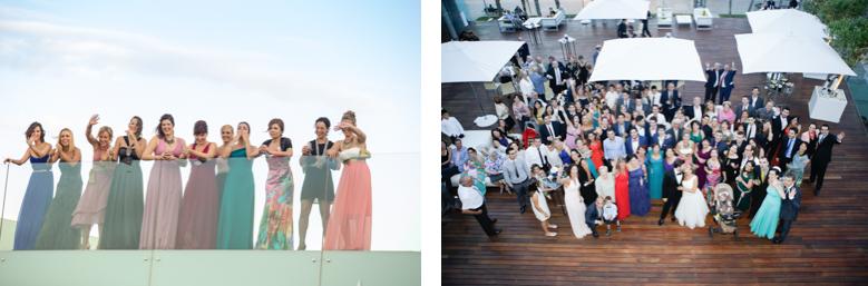 wedding barcelona-5