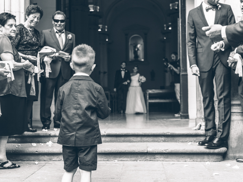 wedding bcn spain-4