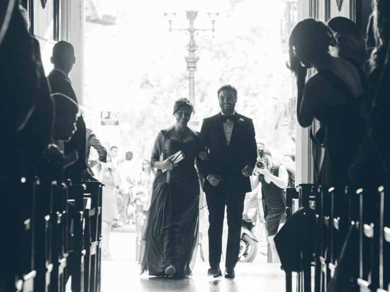wedding bcn spain-8