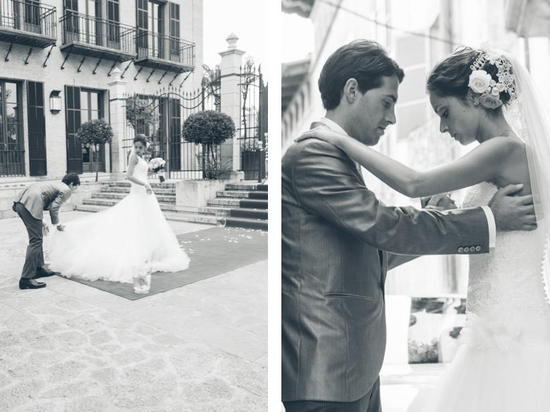 casament mallorca